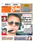 Echo Dnia - 2019-03-01