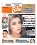 Echo Dnia - 2019-03-08