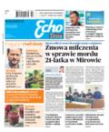 Echo Dnia - 2019-03-16