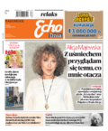 Echo Dnia - 2019-03-22