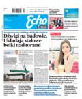 Echo Dnia - 2019-03-26