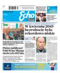 Echo Dnia - 2019-05-16