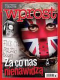 Wprost - 2016-07-04