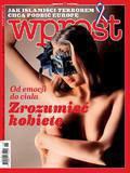 Wprost - 2016-07-18
