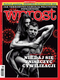 Wprost - 2016-08-01