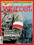 Wprost - 2016-08-08