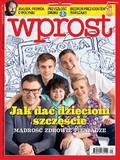 Wprost - 2016-08-29