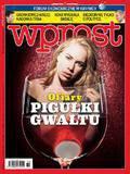 Wprost - 2016-09-05