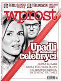 Wprost - 2016-10-10