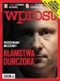 Wprost - 2016-10-31