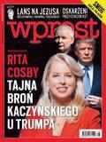 Wprost - 2016-11-28