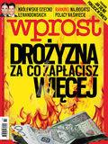 Wprost - 2016-12-12