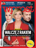 Wprost - 2017-01-30