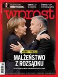 Wprost - 2017-02-06