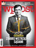 Wprost - 2017-02-13