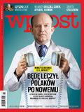Wprost - 2017-02-27