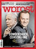 Wprost - 2017-03-13