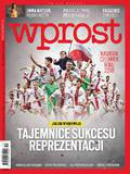 Wprost - 2017-03-20