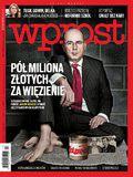 Wprost - 2017-03-27