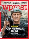 Wprost - 2017-04-03