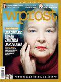 Wprost - 2017-04-10