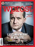 Wprost - 2017-04-18