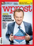Wprost - 2017-05-08