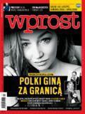 Wprost - 2017-05-15