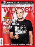 Wprost - 2017-06-05
