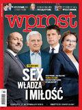 Wprost - 2017-06-12