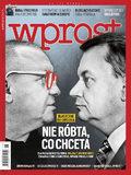 Wprost - 2017-06-19