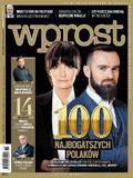 Wprost - 2017-06-26