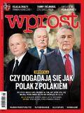 Wprost - 2017-07-10
