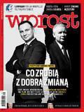 Wprost - 2017-07-31