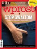 Wprost - 2017-09-04