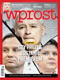 Wprost - 2017-09-11