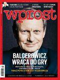Wprost - 2017-09-18