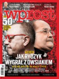 Wprost - 2017-10-16