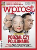 Wprost - 2017-11-06