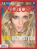 Wprost - 2017-11-13