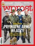 Wprost - 2017-11-20