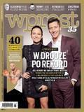 Wprost - 2017-11-27