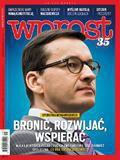 Wprost - 2017-12-04