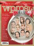 Wprost - 2017-12-18