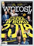 Wprost - 2017-12-27