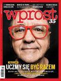 Wprost - 2018-01-08