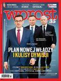Wprost - 2018-01-15