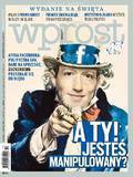 Wprost - 2018-03-26
