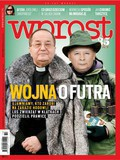 Wprost - 2018-04-03