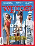 Wprost - 2018-05-07